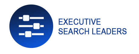 ICO ExecutiveSearchLeaders